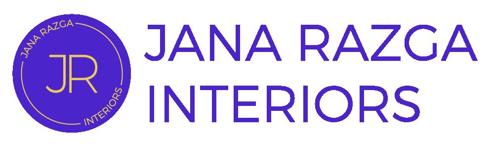Jana Rázga Interiors
